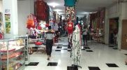 Info Gambar : Toko Pakaian Komplek Pasar Masrum Tual